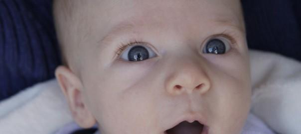 bebes-chanteurs-1-res900