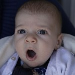 bebes-chanteurs-2-res900