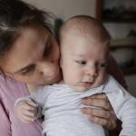 bebes-chanteurs-3-res900