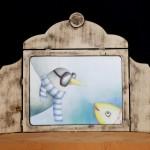 a-l-eau-les-poissons-3-res900