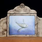 a-l-eau-les-poissons-4-res900