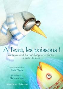 a-l-eau-les-poissons-affiche-res900